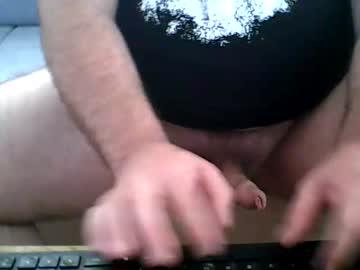 [24-07-21] psyyyzz private webcam