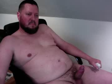 [26-10-19] bottomneedsahand private show video from Chaturbate.com