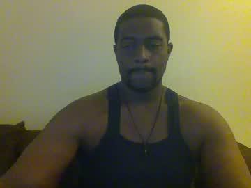 [26-10-20] bigcds chaturbate cam video