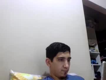 [29-10-20] gonza_cd1 record public webcam
