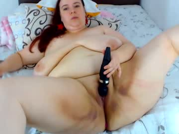 [19-08-21] sophiaswitch record cam show from Chaturbate.com