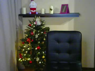 [26-12-19] lady_insomnia webcam show from Chaturbate