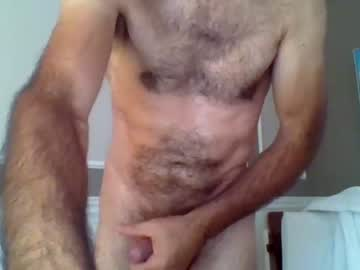 [12-10-20] richard2808 show with toys from Chaturbate.com