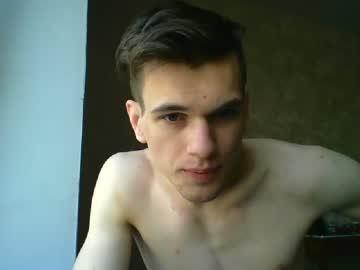 alan_ericson chaturbate
