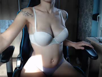 [30-09-20] dirty_eva record show with cum from Chaturbate.com