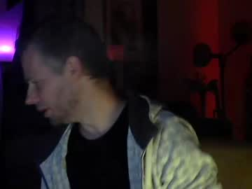 [15-01-21] architetti video with toys from Chaturbate