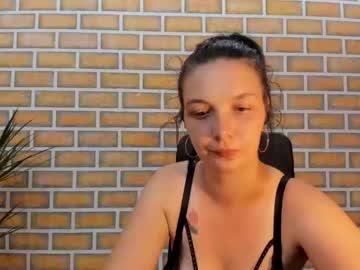 [15-07-21] 00hottits1991 chaturbate cam video