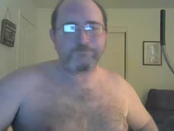 do_i_make_you_randy chaturbate