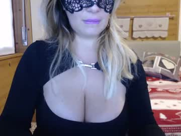 [26-10-20] lulu7870 record cam show from Chaturbate.com