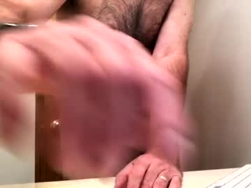 [30-09-20] dave1964m premium show video from Chaturbate