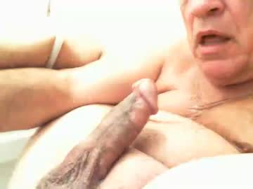 [21-07-20] wildguy_xx07 record show with cum from Chaturbate