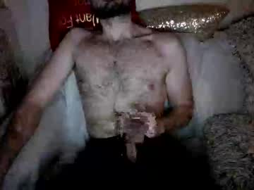 [16-02-21] mattgib12 show with toys from Chaturbate