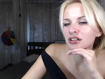 [30-04-19] yummylilya record private show from Chaturbate