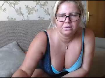 [17-08-19] come2mom record webcam show from Chaturbate.com