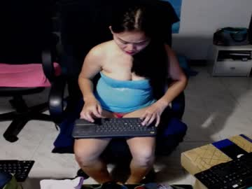 [06-10-19] cuteandsexyone video with toys from Chaturbate