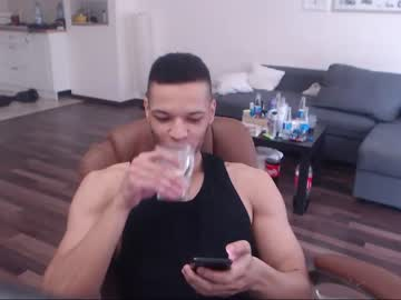 [22-01-19] 0_kingsley video with toys from Chaturbate.com