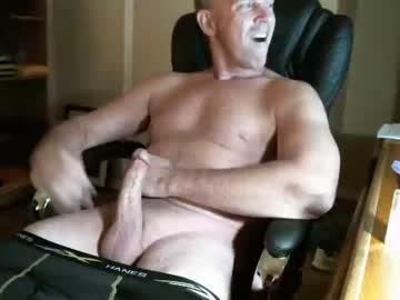 [18-11-19] jhn_burton record webcam video from Chaturbate.com