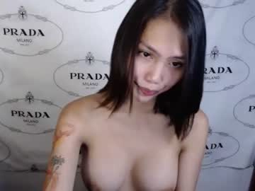 [21-01-21] missxolga show with cum from Chaturbate