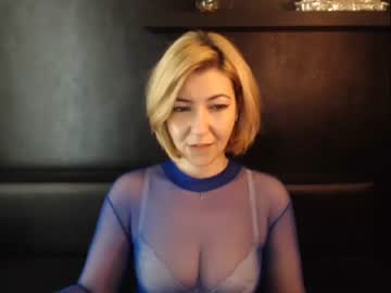 [10-12-19] goddesjackline premium show from Chaturbate