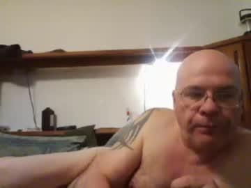 [03-02-19] joefreedom826 record webcam show