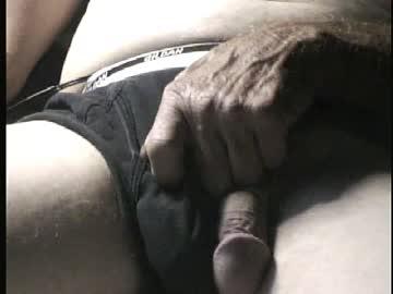 [03-07-20] needunow4me2b video
