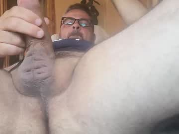 [13-07-21] wilhelmus3 private webcam from Chaturbate