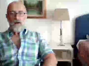 [07-06-19] giorgio444 private show video from Chaturbate