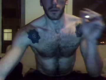 [28-11-18] nikofatcock blowjob video from Chaturbate