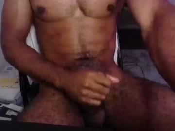 [21-09-21] 001blake chaturbate nude