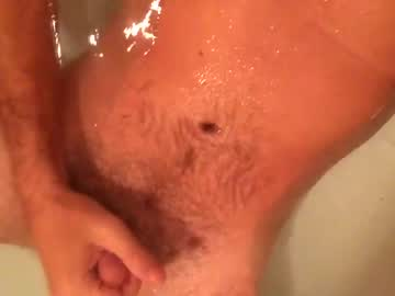[05-08-21] almost7babay chaturbate video with toys