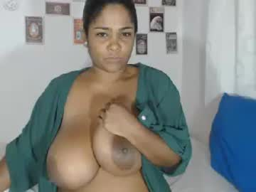[14-11-18] sexychanell record premium show from Chaturbate