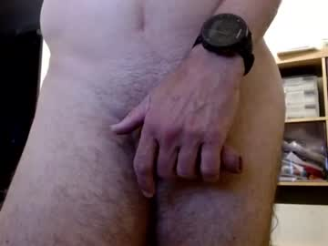 [23-12-20] acronyms69 record private XXX show from Chaturbate.com