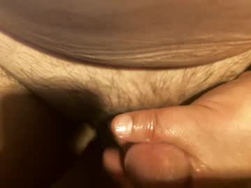 [11-01-20] iceman8214 record show with cum from Chaturbate