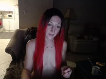 [21-05-20] anastasiaswitchbdsm private show video from Chaturbate