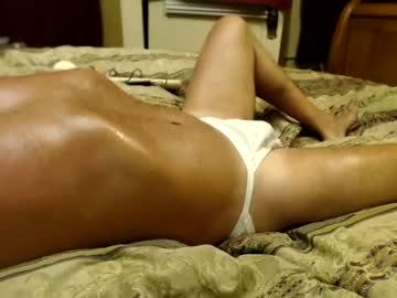 [21-06-21] billyself public webcam from Chaturbate.com