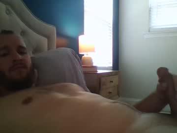 [23-07-21] bunkdidlun webcam show