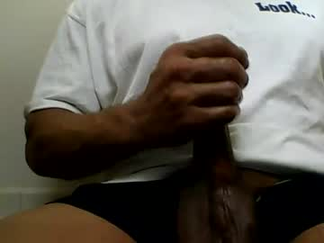 [23-02-20] lickerdown1 dildo record