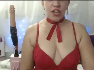 [05-07-19] sammyrosex public webcam video