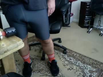 [11-07-20] andyflincss record cam video
