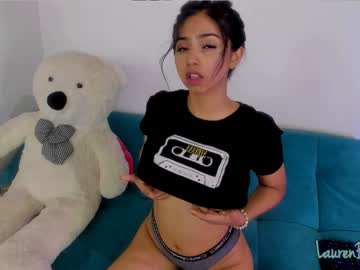 [21-03-19] laurenbrady private sex show from Chaturbate.com