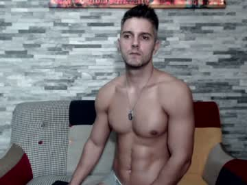 [28-10-20] 69superstar private XXX show from Chaturbate