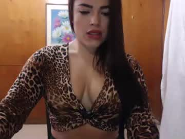 [26-05-20] celeste_1220 blowjob video from Chaturbate