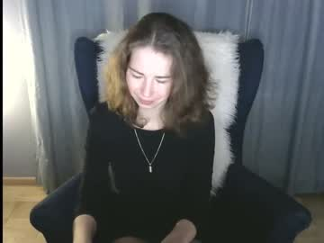[23-02-21] ruth_bagalut chaturbate private show