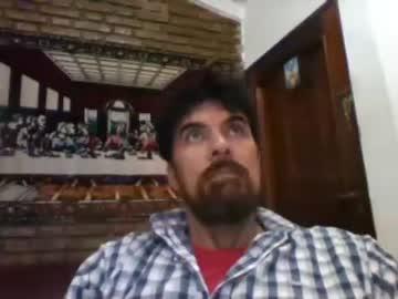[31-08-21] el_principe_hot record video with dildo from Chaturbate.com