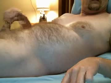 [21-06-21] hop3027 cam video from Chaturbate