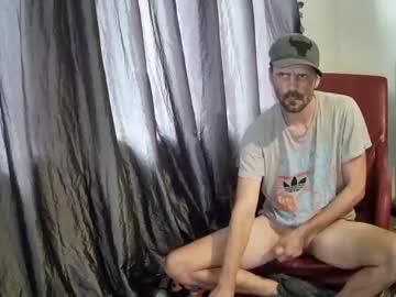 [24-07-21] funny80man record webcam show