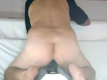 [18-04-20] midnightstumbler private from Chaturbate