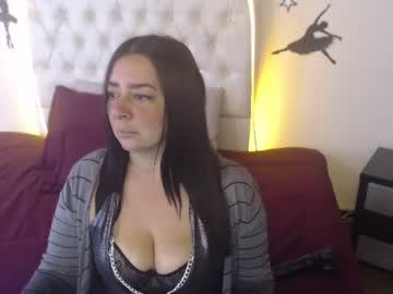 [26-07-21] sofia_greey_milf blowjob video