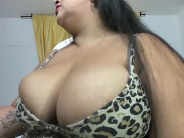 [28-10-20] sophiee_sweet record premium show from Chaturbate.com
