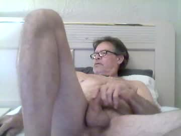 [16-07-20] johnnyluvstacum record show with cum from Chaturbate